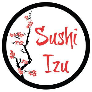 Franchise – Sushi – Takeaway