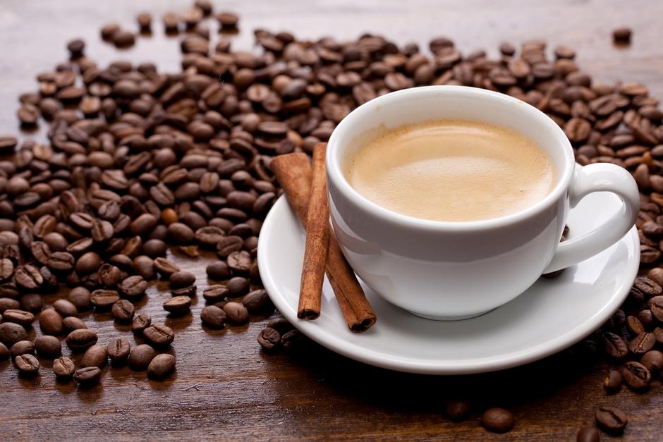 Cafe - Espresso Bar - Takeaway