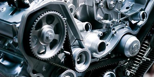 Automotive – Franchise – Mechanical Repairs – Retail